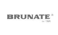brunate.png